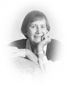 Pi Lambda Sigma mourns the loss of Professor Emerita Marta Dosa
